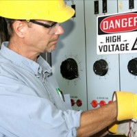 Electrical-Safety-Signs-Stonehouse
