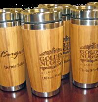 bamboo-mugs