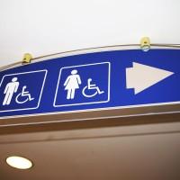 directories-wayfinding-signage-gallery-4