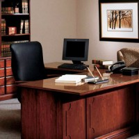 square hero-office-furniture