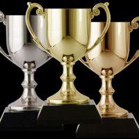 trophy-shop-image
