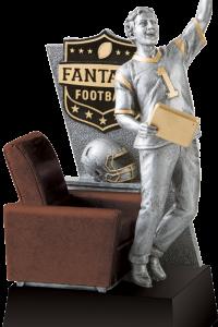 13inch_fantasy_football