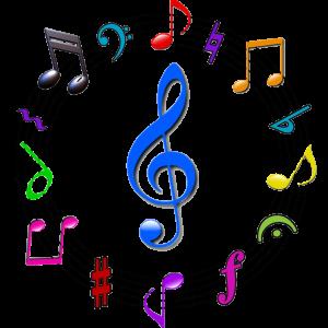 music matters logo png
