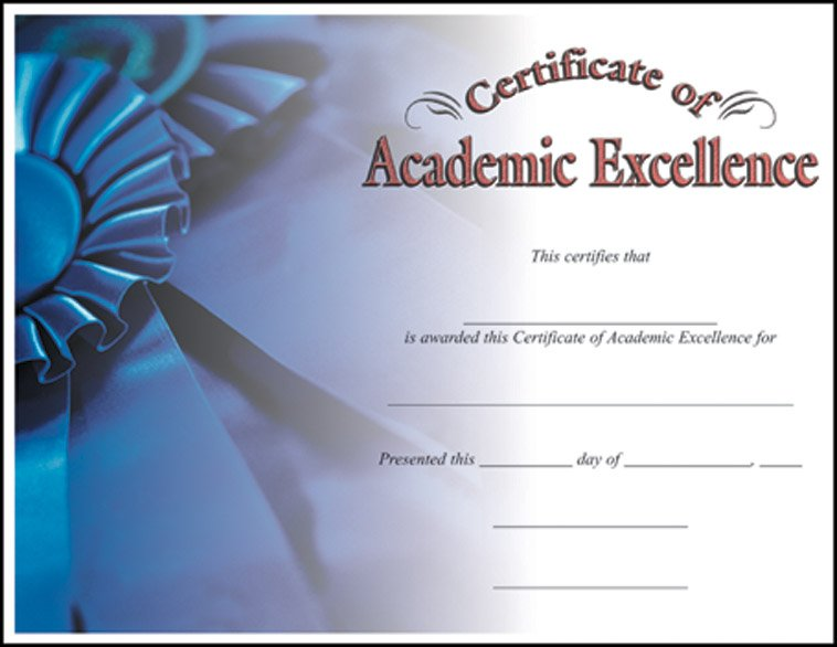 Student council certificates template hatchurbanskript student council certificates template yelopaper Image collections