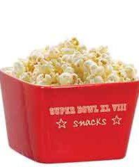 LBL02_Popcorn