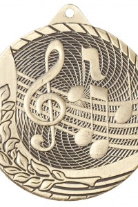 M1224 MUSIC