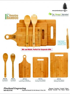 PLE_jds BAMBOO HOME GIFTS