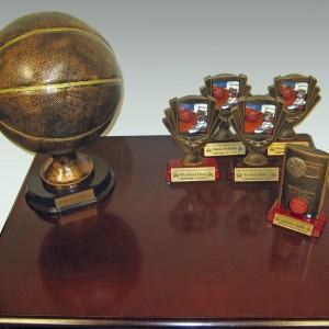 CCHS Basketball1