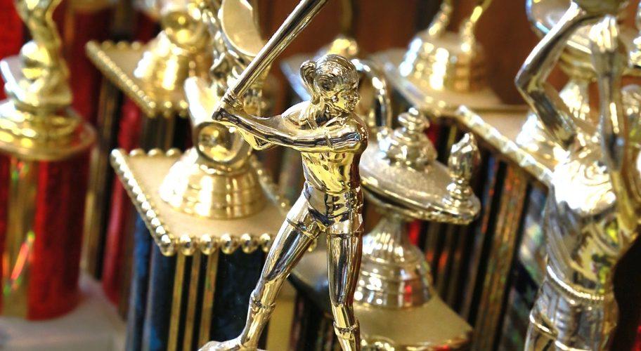 trophy-shop