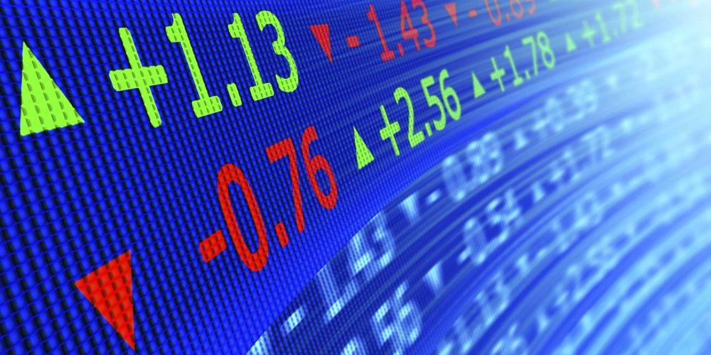 102179139-stock-market-board.1910x1000