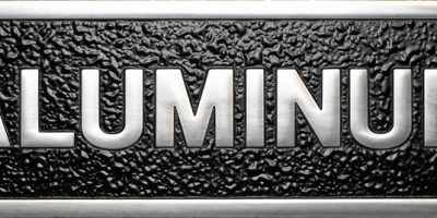 Gemini-Alum-Polish
