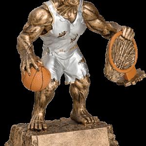 mrf-basketball