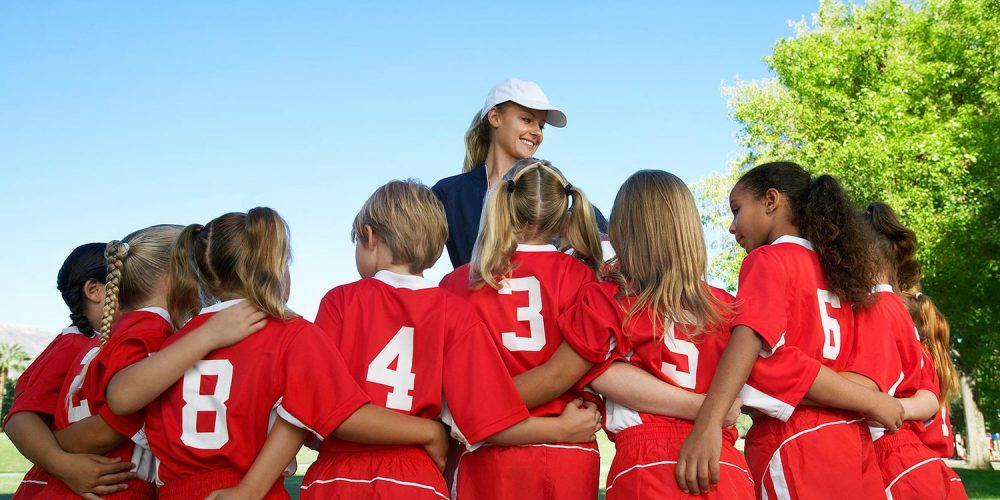 project-play-girls-soccer-team-coach
